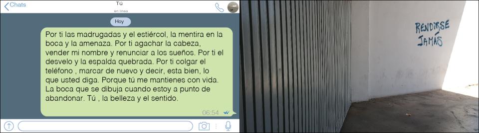 diario_1