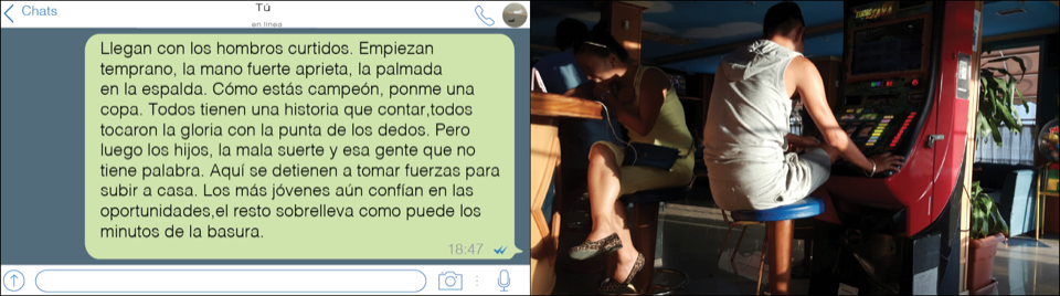 diario_4